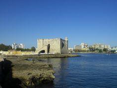 El Torreon. Havana. Cuba