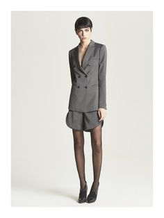 http://www.fashionsnap.com/collection/armani/emporio/2014-15aw-pre/gallery/index16.php