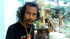 Train and Feed the Baby Bird White-headed Munia,Pipit Haji(Lonchura maja)