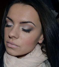 nude https://www.makeupbee.com/look.php?look_id=72861