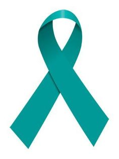 1000 images about cancer awareness on pinterest ovarian