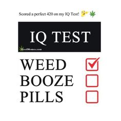 Uncle Sam Garden Cannabis Marijuana Meme #weedmemes