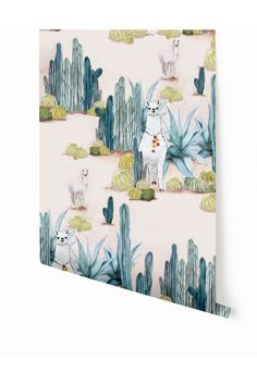"""DETAILS: - - Horizontal Repeat: 28"""" - - Vertical Repeat: 17"""" - - Match: seamlessly across - - FREE GROUND SHIPPING *Domestic Only - - Availability: Made to order - Tile size: 30""""(inches) wide x 36""""(in"""