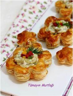 1 Cookie Desserts, Cauliflower, Shrimp, Cookies, Vegetables, Content, Food, Crack Crackers, Cauliflowers