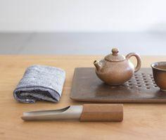 Song Tea & Ceramics in San Francisco