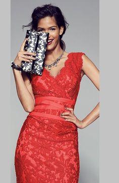 558bde47ac 44 Best Women Western Dresses images