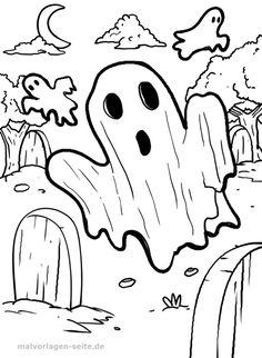 malvorlage halloween   malvorlagen halloween, halloween