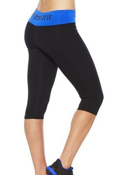 Product ID: all-sports workout leggings are made with high performance compression fabric for blood stimulation . The wide coloured waistband,. Knee Cap, Africa Style, Africa Fashion, Winter Collection, Workout Leggings, Quick Dry, South Africa, Active Wear, Fitness