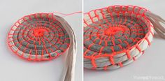 neon-coil-bowl-diy-fabric-bowl