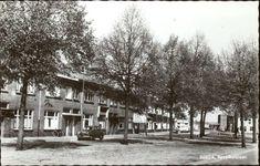 Breda Beeldcollectie, A2269
