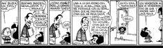 Mafalda madre