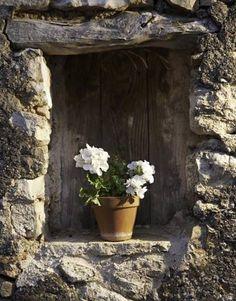 Booking.com: Aldea Roqueta Hotel Rural , Torre de Embesora, España . ¡Reserva ahora tu hotel!
