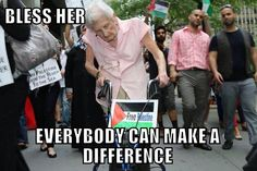 Respect for all those who support palestine  #free palestine #gaza under attack