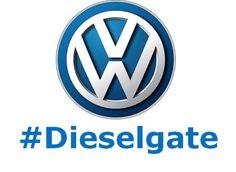 Suspendovani direktori odjela za razvoj VW-a Audia i Porschea!