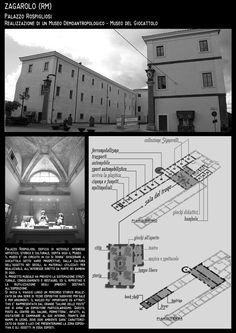 MUSEO DEL GIOCATTOLO - PALAZZO ROSPIGLIOSI -, Zagarolo, Roberto Pinci