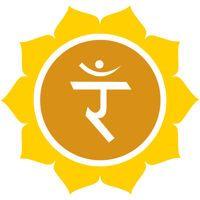 Solar Plexus Chakra Meditation by Aura Cacia on SoundCloud