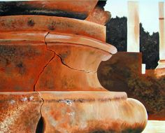 Artsonia Art Museum :: Artwork by Allison8428