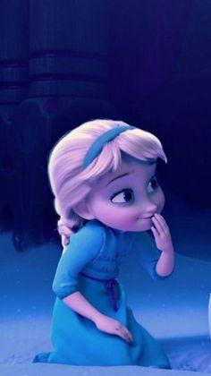 New wallpaper iphone disney princess frozen wallpapers Ideas Princesa Disney Frozen, Disney Princess Frozen, Disney Princess Drawings, Disney Princess Pictures, Disney Rapunzel, Arte Disney, Elsa Frozen, Disney Pictures, Disney Art