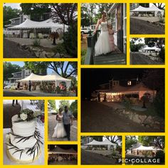 Not to late to book that 2018 Wedding Party💞💞🌹 Cottages, Book, Party, Wedding, Valentines Day Weddings, Cabins, Country Homes, Cottage, Parties