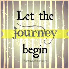 Motivation Monday: Enjoy the Journey - Hurray Kimmay Youth Ministry, Ministry Ideas, Journey Journey, New Opportunities, Always Remember, Note To Self, Monday Motivation, Inspire Me, Quotations