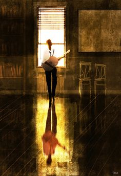 """pascal campion: """"Off"""" day."""