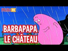 Popular Barbapapa Videos - YouTube