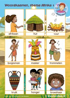 Dropbox is a free service that lets you bring your photos, docs, and videos anywhere and share them easily. African Art For Kids, African Art Projects, African Crafts, Afrique Art, African Theme, Family Theme, Toddler Classroom, Kids Around The World, Kindergarten Lessons