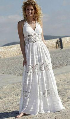 foto-vestido-ibizenco.jpg (385×656)