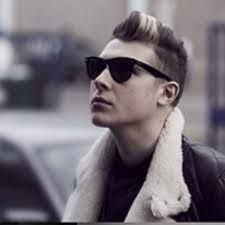 John Newman<< seeing this dude live! and Bastille #summerwellfestival #2014 can't wait