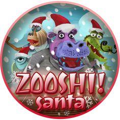 ONE: Google presenta 2 nuevos juegos navideños basados en Código Abierto