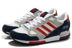 Adidas ZX750 Women Shoes-011