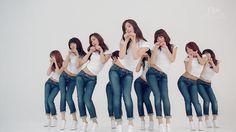 Girls' Generation 소녀시대_Dancing Queen_Music Video http://www.filekuki.com/?bjc=LLLLTTTT22222222