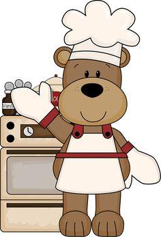 ●‿✿⁀Kitchen‿✿⁀●