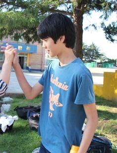 Fall In Luv, Korean Boys Ulzzang, Starship Entertainment, Pretty Boys, Boy Bands, My Prince, Kpop Boy, Yuri, Dancer