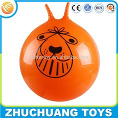 Check out this product on Alibaba.com APP giant plastic pvc inflatable adult bouncy space hopper balls