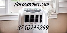Call now for Window Ac Repairs in Noida +91-8750299299, now you browse Fairsearches and you get the list of the ac repairs supplier's services manufactures dealers and technicians duct cleaners in Noida India. With contact detail and address.