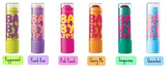 Image result for baby lips