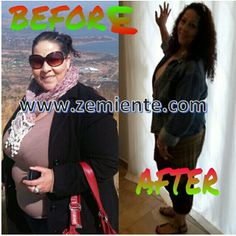 Capture 1 Fat Burner, Slim, Fat Burning, Belly Fat Burner