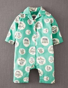 I've spotted this @BodenClothing Flannel All-in-one Spearmint Tea Time