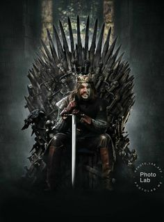 Edit's by Shelley Wilczewski Jason Momoa Long Live The King