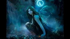 Beautiful Fairy Wallpaper Hd 7013363 Fairy Games, Fairy Wallpaper, Beautiful Fairies, Paranormal, Mystery, Game Of Thrones Characters, Fantasy, Anime, Pictures