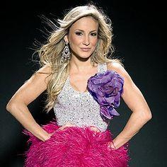 VIDA PERFEITA: Os cantores mais badalados BRASILEIROS