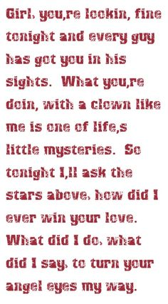 John Hiatt - Angel Eyes - song lyrics, song quotes, songs, music lyrics, music quotes,