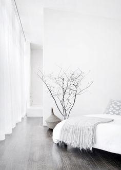 Decor | 装飾 | decoración | Arredamento | Décor | декорации | Manchester | Furnishings | Interior Design | Details |