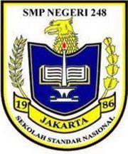 SMPN 248 JAKARTA