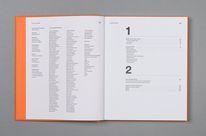 YCN Annual 13/14 - Alex Hunting — Designspiration