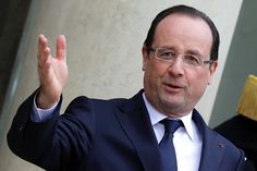 France to step up fight against ISIL - http://www.77evenbusiness.com/france-to-step-up-fight-against-isil/