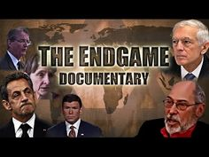 "The Shocking Endgame Plan Of The ""Chemical Castration"" Of The American Male And The ""Estrogenic Disaster"" Facing The U.S. 