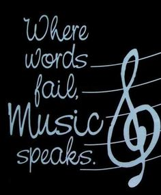 16 Best Singing Is My Passion Images On Pinterest Music Quotes