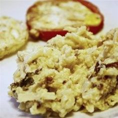 Hash Brown Casserole for the Slow Cooker - Allrecipes.com